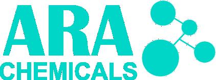 ARA Chemicals